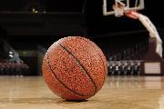 https://www.basketmarche.it/immagini_articoli/27-05-2020/mercato-titoli-sportivi-trattative-vicine-conclusione-dettagli-120.jpg