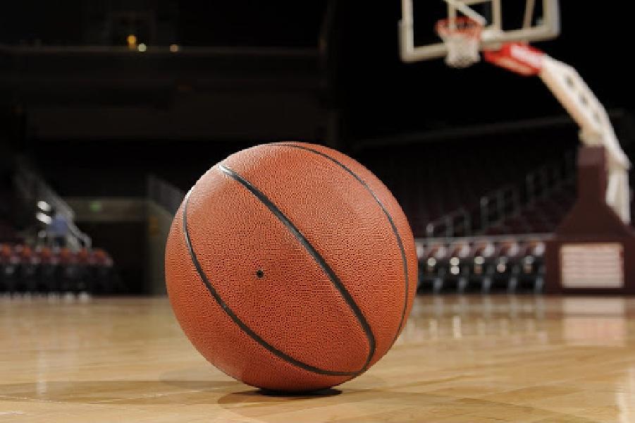 https://www.basketmarche.it/immagini_articoli/27-05-2020/mercato-titoli-sportivi-trattative-vicine-conclusione-dettagli-600.jpg