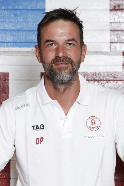 https://www.basketmarche.it/immagini_articoli/27-05-2020/pallacanestro-trapani-lavoro-rinnovo-coach-daniele-parente-600.jpg