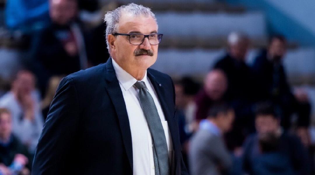 https://www.basketmarche.it/immagini_articoli/27-05-2020/ufficiale-coach-sacchetti-lascia-vanoli-cremona-600.jpg