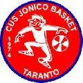 https://www.basketmarche.it/immagini_articoli/27-05-2020/ufficiale-jonico-taranto-serie-120.jpg
