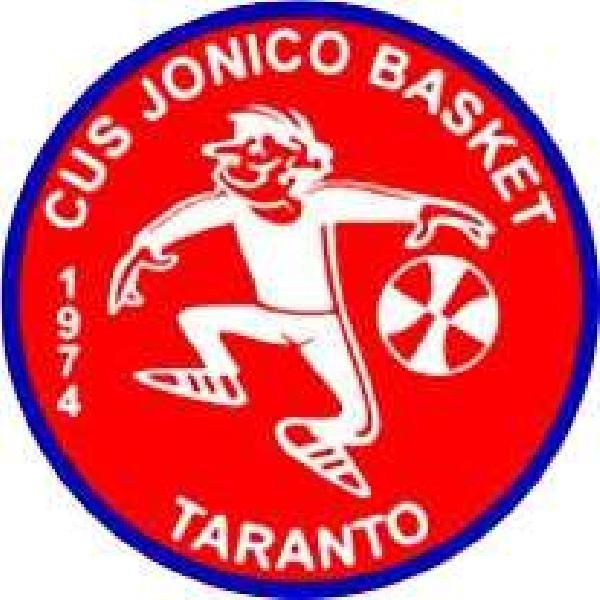 https://www.basketmarche.it/immagini_articoli/27-05-2020/ufficiale-jonico-taranto-serie-600.jpg