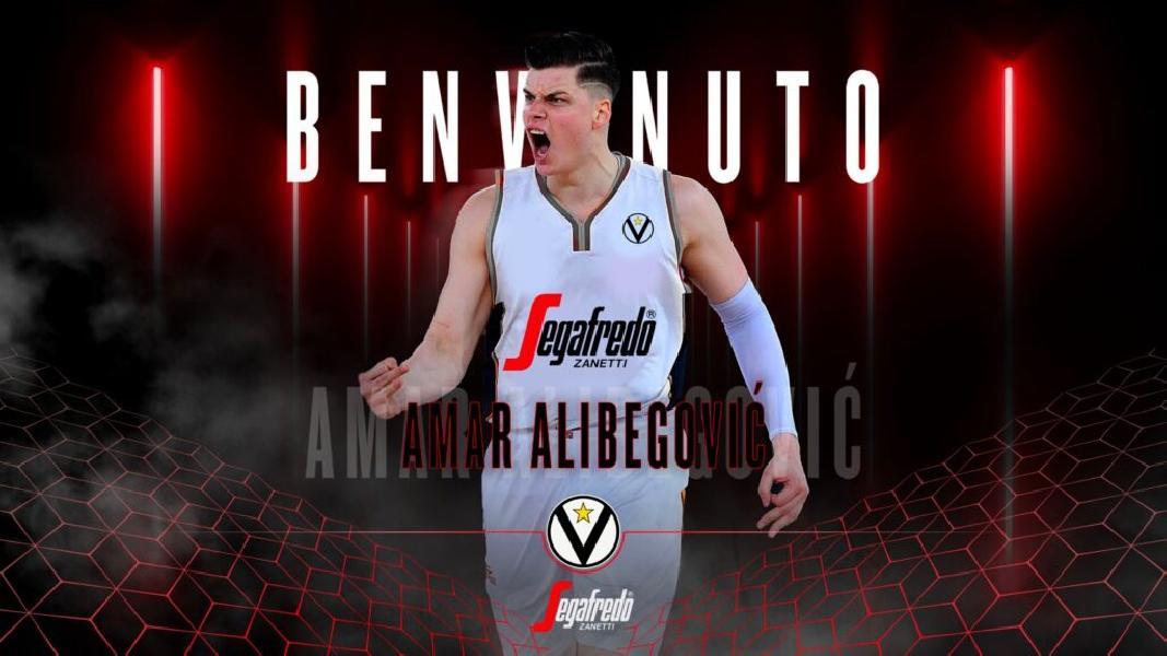https://www.basketmarche.it/immagini_articoli/27-05-2020/ufficiale-virtus-bologna-annuncia-firma-amar-alibegovic-600.jpg