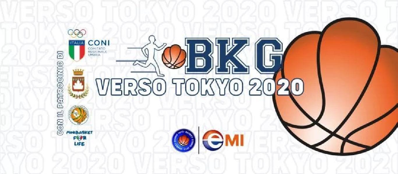 https://www.basketmarche.it/immagini_articoli/27-05-2021/basket-gubbio-olimpiadi-tokyo-600.jpg
