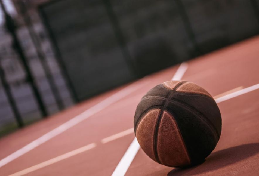 https://www.basketmarche.it/immagini_articoli/27-05-2021/disastri-covid-sport-bambini-pratica-attivit-sportiva-600.jpg