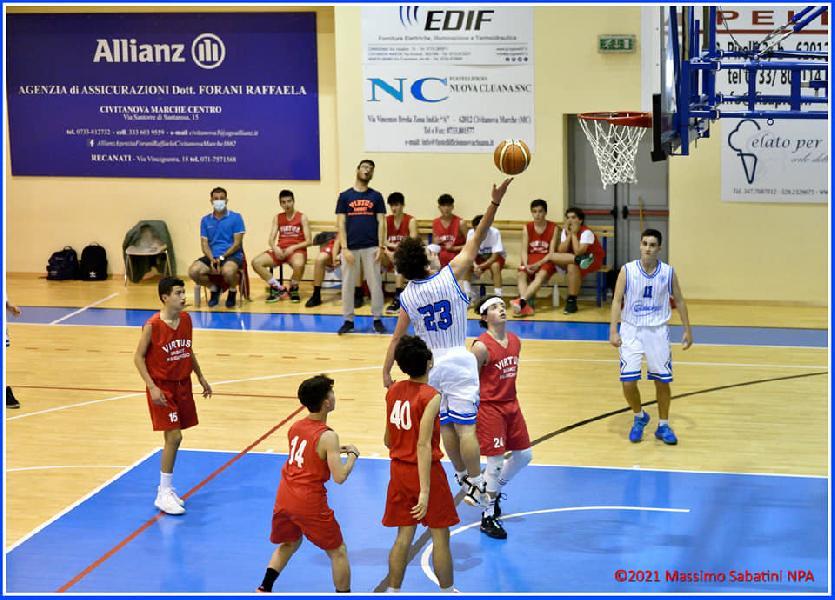 https://www.basketmarche.it/immagini_articoli/27-05-2021/feba-civitanova-prosegue-pieno-ritmo-attivit-squadre-giovanili-600.jpg