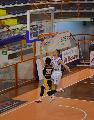 https://www.basketmarche.it/immagini_articoli/27-05-2021/pescara-basket-riparte-sfida-pisaurum-coach-vanoncini-avversario-ostico-messo-difficolt-120.png
