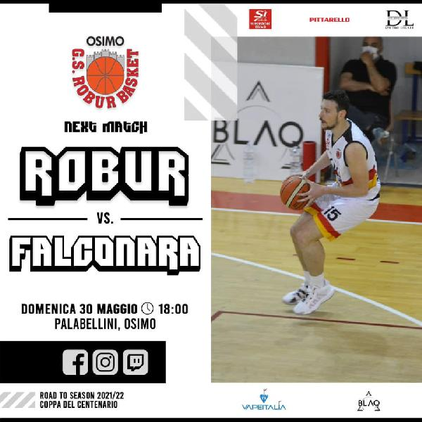 https://www.basketmarche.it/immagini_articoli/27-05-2021/robur-osimo-attesa-sfida-interna-falconara-basket-600.jpg