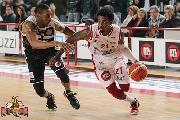 https://www.basketmarche.it/immagini_articoli/27-06-2017/serie-a2-la-poderosa-montegranaro-ingaggia-la-marshall-corbett-120.jpg