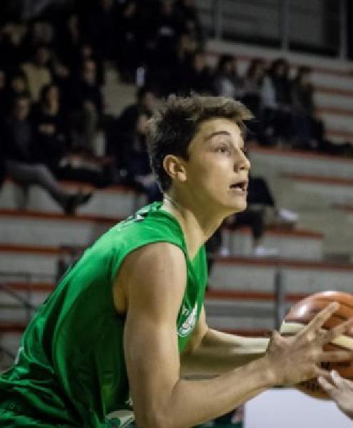 https://www.basketmarche.it/immagini_articoli/27-06-2019/anconetano-yannick-giombini-vicino-trasferimento-junior-casale-monferrato-600.jpg