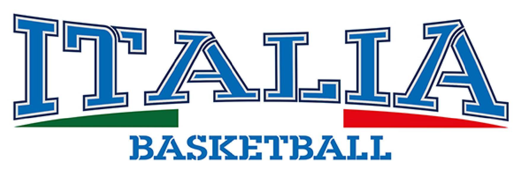 https://www.basketmarche.it/immagini_articoli/27-06-2019/ansevini-malaventura-siepi-convocati-selezione-centro-nazionale-under-600.jpg