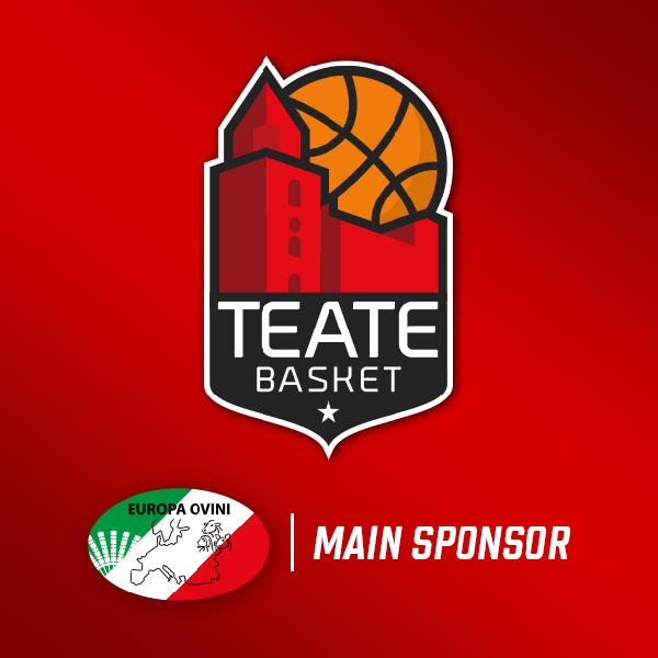 https://www.basketmarche.it/immagini_articoli/27-06-2019/botto-mercato-teate-basket-chieti-severo-arriva-massimo-rezzano-600.png