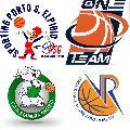 https://www.basketmarche.it/immagini_articoli/27-06-2019/torneo-adriatico-giocano-semifinali-programma-completo-120.jpg