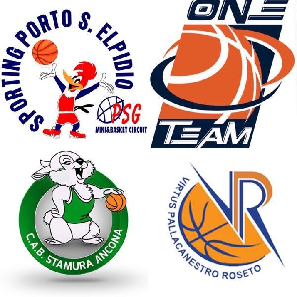 https://www.basketmarche.it/immagini_articoli/27-06-2019/torneo-adriatico-giocano-semifinali-programma-completo-600.jpg