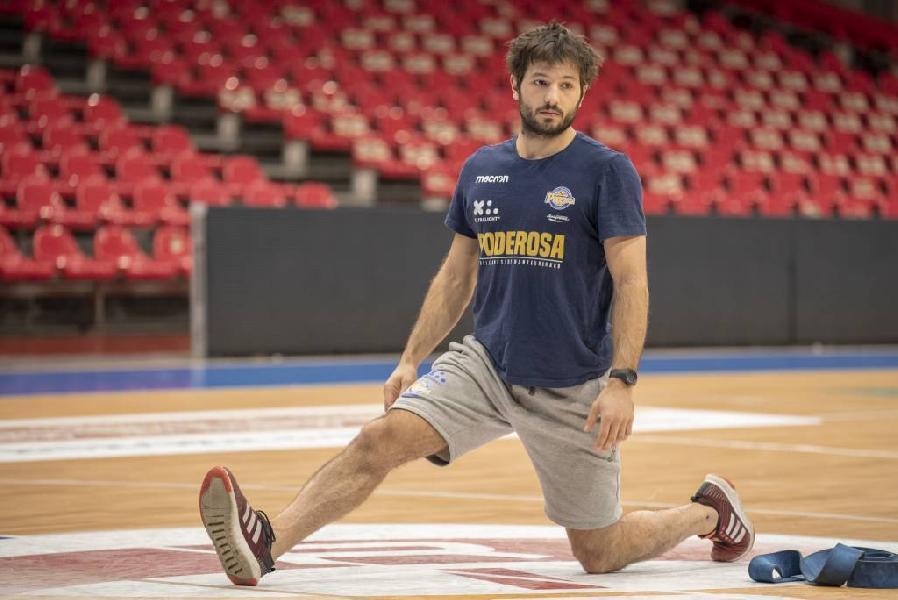 https://www.basketmarche.it/immagini_articoli/27-06-2019/ufficiale-filippo-sappa-preparatore-atletico-poderosa-montegranaro-600.jpg