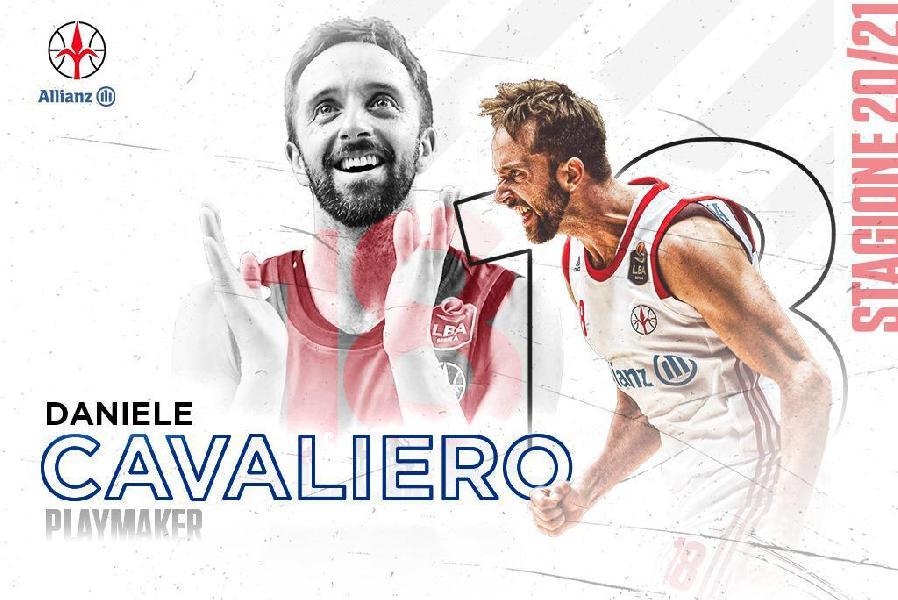 https://www.basketmarche.it/immagini_articoli/27-06-2020/pallacanestro-trieste-ufficiale-rinnovo-contratto-daniele-cavaliero-600.jpg