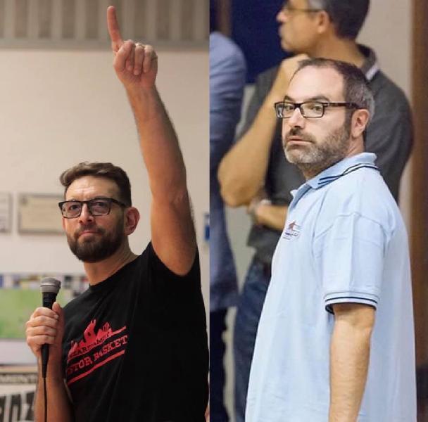 https://www.basketmarche.it/immagini_articoli/27-06-2020/ufficiale-massimiliano-berti-allenatore-nestor-marsciano-600.jpg