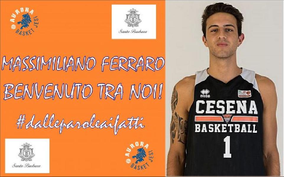 https://www.basketmarche.it/immagini_articoli/27-06-2020/ufficiale-massimiliano-ferraro-giocatore-aurora-jesi-600.jpg