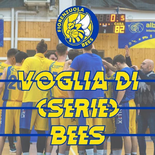https://www.basketmarche.it/immagini_articoli/27-06-2020/ufficiale-pallacanestro-fiorenzuola-presentato-domanda-ripescaggio-serie-600.jpg
