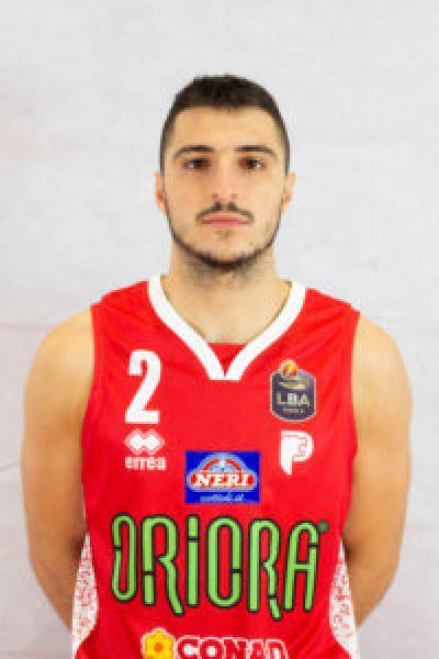 https://www.basketmarche.it/immagini_articoli/27-06-2020/ufficiale-pistoia-basket-annuncia-rinnovo-contratto-capitan-gianluca-rosa-600.jpg