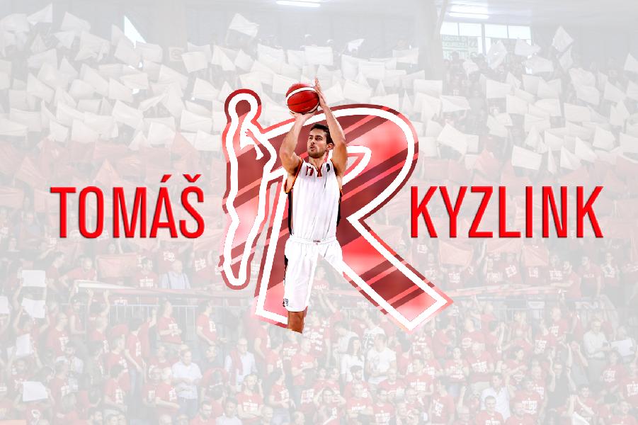 https://www.basketmarche.it/immagini_articoli/27-06-2020/ufficiale-primo-acquisto-pallacanestro-reggiana-kyzlink-600.png