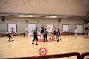 https://www.basketmarche.it/immagini_articoli/27-06-2021/basket-macerata-supera-montecchio-sport-grande-rimonta-chiude-coppa-posto-120.jpg