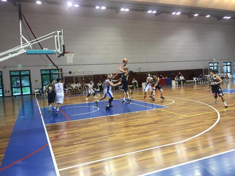 https://www.basketmarche.it/immagini_articoli/27-06-2021/coppa-centenario-titano-marino-porto-sant-elpidio-basket-campo-andata-finale-600.jpg