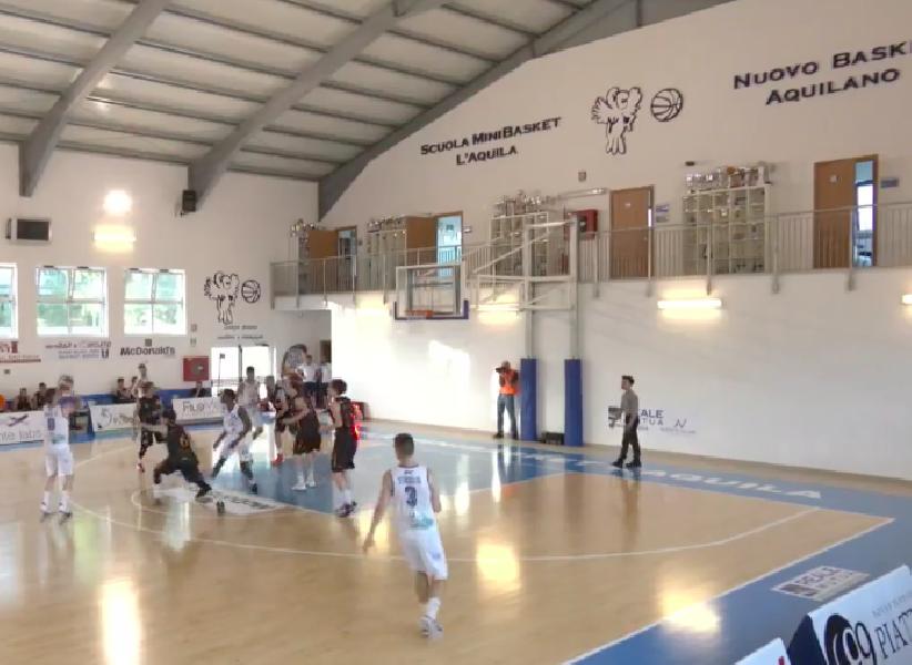 https://www.basketmarche.it/immagini_articoli/27-06-2021/finale-fortitudo-roma-batte-pescara-basket-viene-promossa-serie-600.png