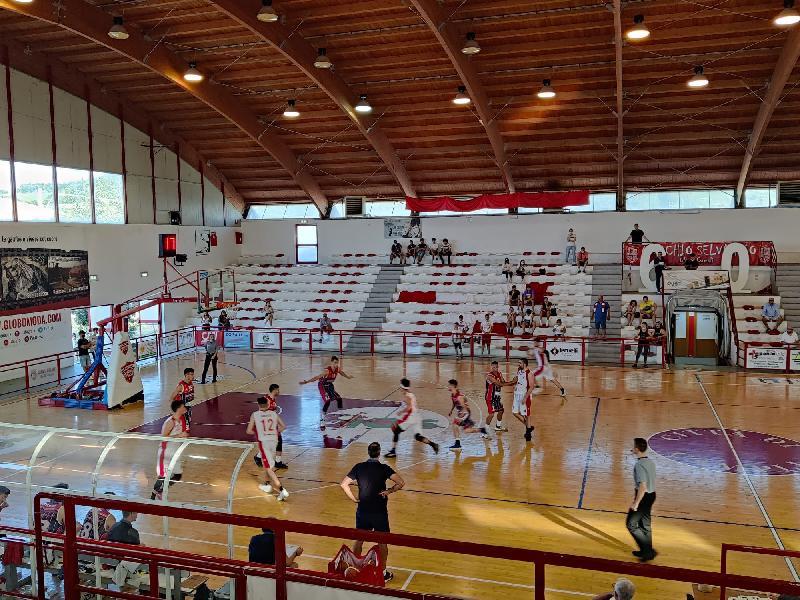 https://www.basketmarche.it/immagini_articoli/27-06-2021/finale-pallacanestro-farnese-campli-aggiudica-primo-round-torre-spes-600.jpg