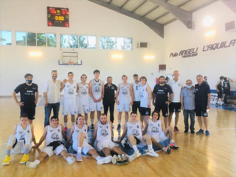 https://www.basketmarche.it/immagini_articoli/27-06-2021/giovanissimo-basket-aquilano-chiude-coppa-centenario-vittoria-600.jpg