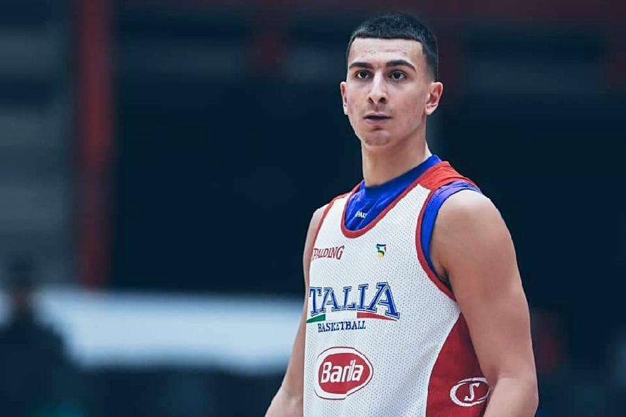 https://www.basketmarche.it/immagini_articoli/27-06-2021/longhi-treviso-idea-ritorno-isaac-fotu-interesse-giordano-bortolani-600.jpg