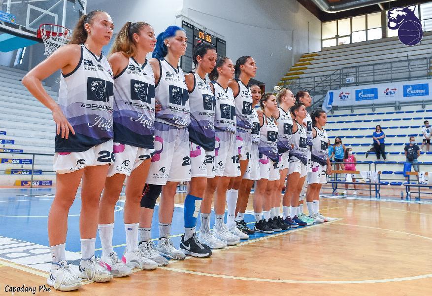 https://www.basketmarche.it/immagini_articoli/27-06-2021/panthers-roseto-vittoria-virtus-aprilia-chiude-stagione-600.jpg