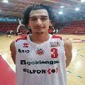 https://www.basketmarche.it/immagini_articoli/27-06-2021/ufficiale-pallacanestro-senigallia-gianmarco-conte-firma-omnia-basket-pavia-120.jpg