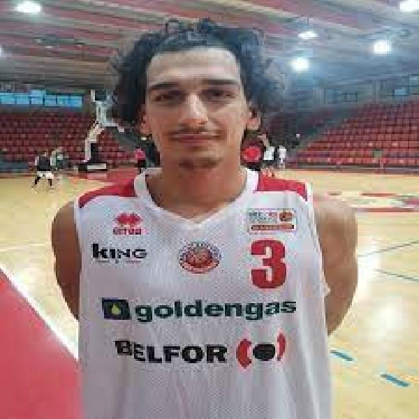 https://www.basketmarche.it/immagini_articoli/27-06-2021/ufficiale-pallacanestro-senigallia-gianmarco-conte-firma-omnia-basket-pavia-600.jpg
