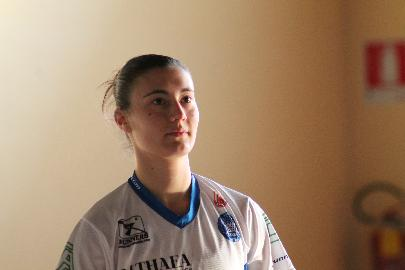 https://www.basketmarche.it/immagini_articoli/27-07-2017/serie-a2-femminile-la-feba-civitanova-conferma-la-play-eleonora-marinelli-270.jpg