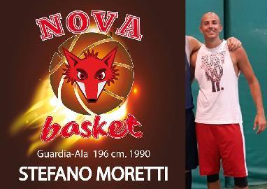 https://www.basketmarche.it/immagini_articoli/27-07-2018/serie-c-silver-la-nova-basket-campli-firma-l-esterno-stefano-moretti-270.jpg