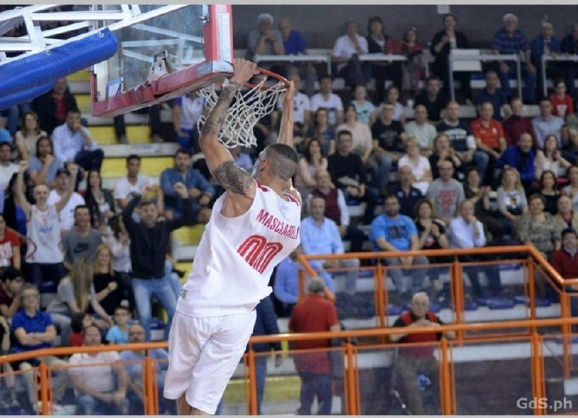 https://www.basketmarche.it/immagini_articoli/27-07-2019/virtus-civitanova-firma-colpo-mercato-ufficiale-firma-dario-masciarelli-600.jpg