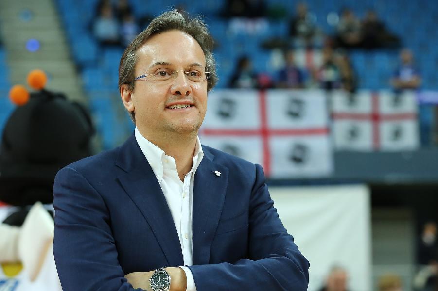 https://www.basketmarche.it/immagini_articoli/27-07-2020/dinamo-sassari-federico-pasquini-abbiamo-preso-proprio-tipo-giocatori-quali-pensava-coach-pozzecco-600.jpg