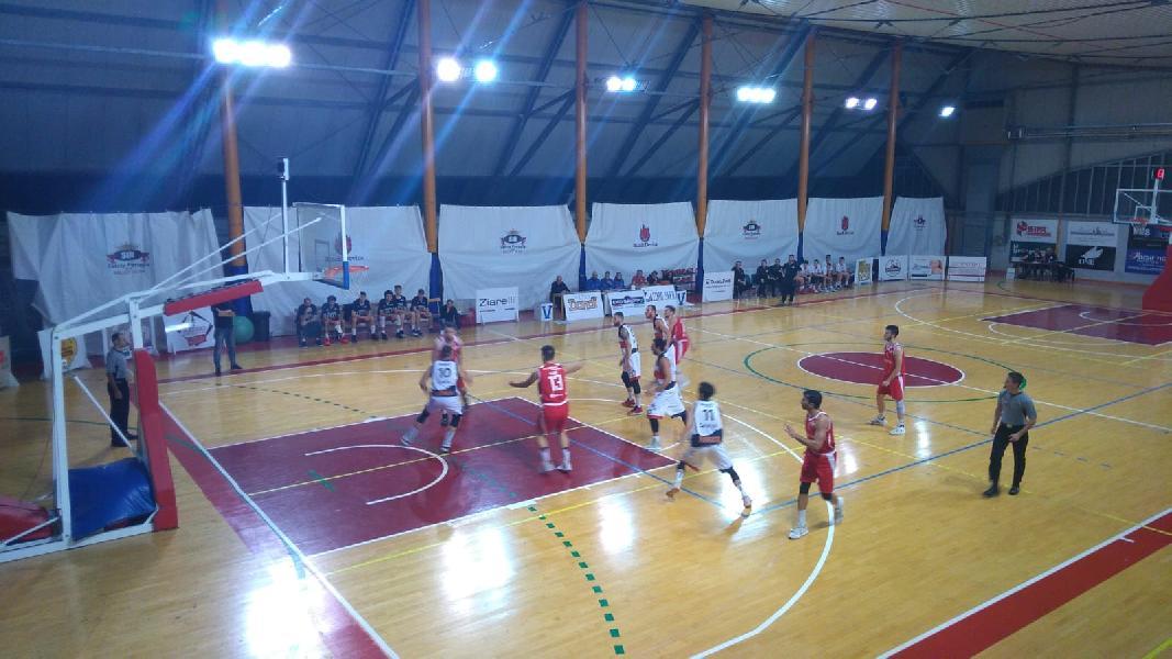 https://www.basketmarche.it/immagini_articoli/27-07-2020/serie-gold-2021-riposizionamento-silver-ripescaggi-campionato-squadre-600.jpg