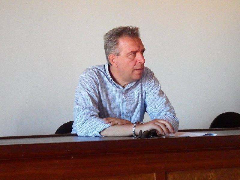 https://www.basketmarche.it/immagini_articoli/27-07-2020/sutor-montegranaro-ufficializza-nomina-andrea-masini-direttore-generale-600.jpg