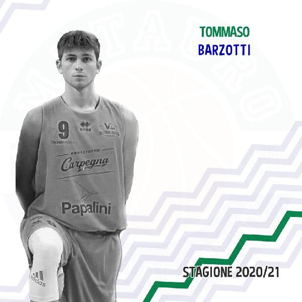 https://www.basketmarche.it/immagini_articoli/27-07-2020/ufficiale-casa-bartoli-mechanics-arriva-anche-conferma-tommaso-barzotti-600.jpg