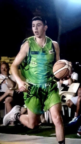 https://www.basketmarche.it/immagini_articoli/27-07-2020/ufficiale-secondo-colpo-mercato-falconara-basket-virtus-porto-giorgio-arriva-niccol-grossi-600.jpg