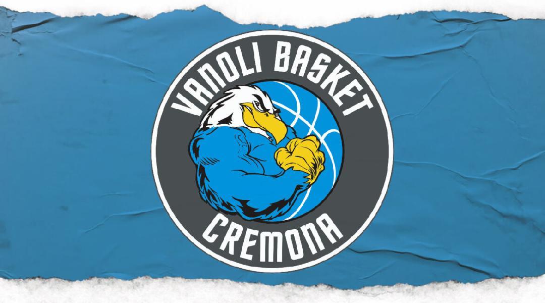 https://www.basketmarche.it/immagini_articoli/27-07-2020/ufficiale-vanoli-cremona-conferma-partecipazione-prossima-serie-600.jpg