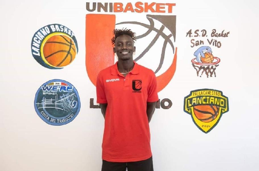 https://www.basketmarche.it/immagini_articoli/27-07-2020/unibasket-lanciano-ufficiale-conferma-constantin-maralossou-dabangdata-600.jpg