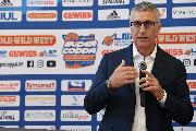 https://www.basketmarche.it/immagini_articoli/27-07-2021/apertura-impianti-sportivi-pubblico-parole-presidente-pietro-basciano-120.jpg