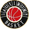 https://www.basketmarche.it/immagini_articoli/27-07-2021/auximum-osimo-riparte-conferma-coach-torriani-dieci-giocatori-120.jpg