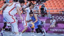 https://www.basketmarche.it/immagini_articoli/27-07-2021/tokyo-2020-femminile-azzurre-campo-cina-quarti-finale-120.jpg