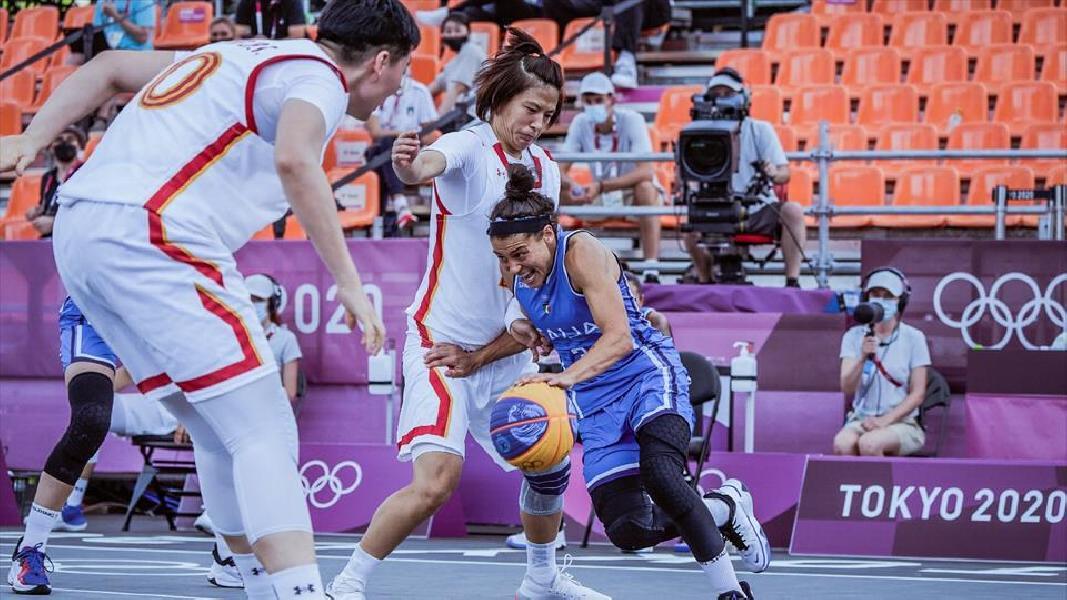 https://www.basketmarche.it/immagini_articoli/27-07-2021/tokyo-2020-femminile-azzurre-campo-cina-quarti-finale-600.jpg