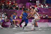 https://www.basketmarche.it/immagini_articoli/27-07-2021/tokyo-2020-femminile-italia-eliminata-cina-petrucci-buon-risultato-perso-squadra-forte-120.jpg