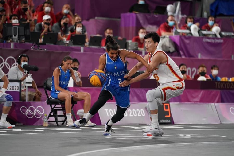https://www.basketmarche.it/immagini_articoli/27-07-2021/tokyo-2020-femminile-italia-eliminata-cina-petrucci-buon-risultato-perso-squadra-forte-600.jpg